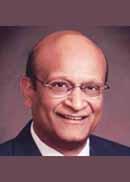 Dr. Vijaya Raghavan