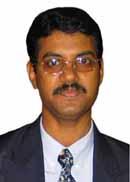 Dr.Giri